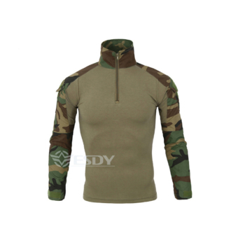 Men's Outdoor Hiking shirts Military Tactical Shirt Men Camouflage Long Sleeve T Shirt Camping Trekking Quick Dry nextour summer male quick dry contrast color t shirt outdoor tees long sleeve sport breathable soft fabric hiking trekking