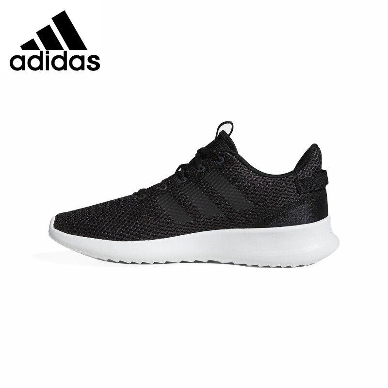 Original New Arrival 2019 Adidas CF RACER TR Men's Skateboarding Shoes Sneakers