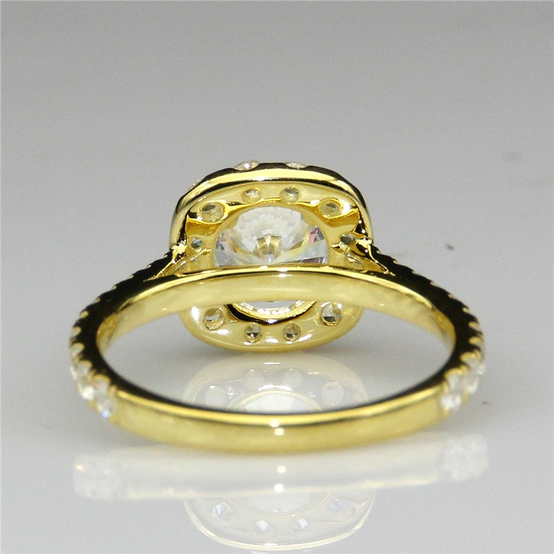 R0046-9K 1ct yellow gold-03