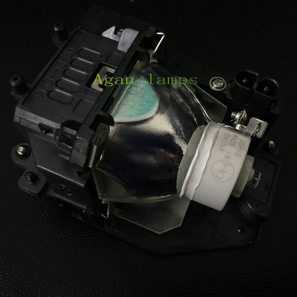NP16LP / 60003120 Original Lamp Module For NEC M260WS,NP-UM300W,M300W,M300XS,M350X,M311W,M361X Projector(180 day warranty) цена