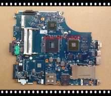 NEW,MBX-215 A1765405C M930 REV:1.2 For SONY VAIO VPCF Notebook Motherboard 100% Tested ok Free shipping