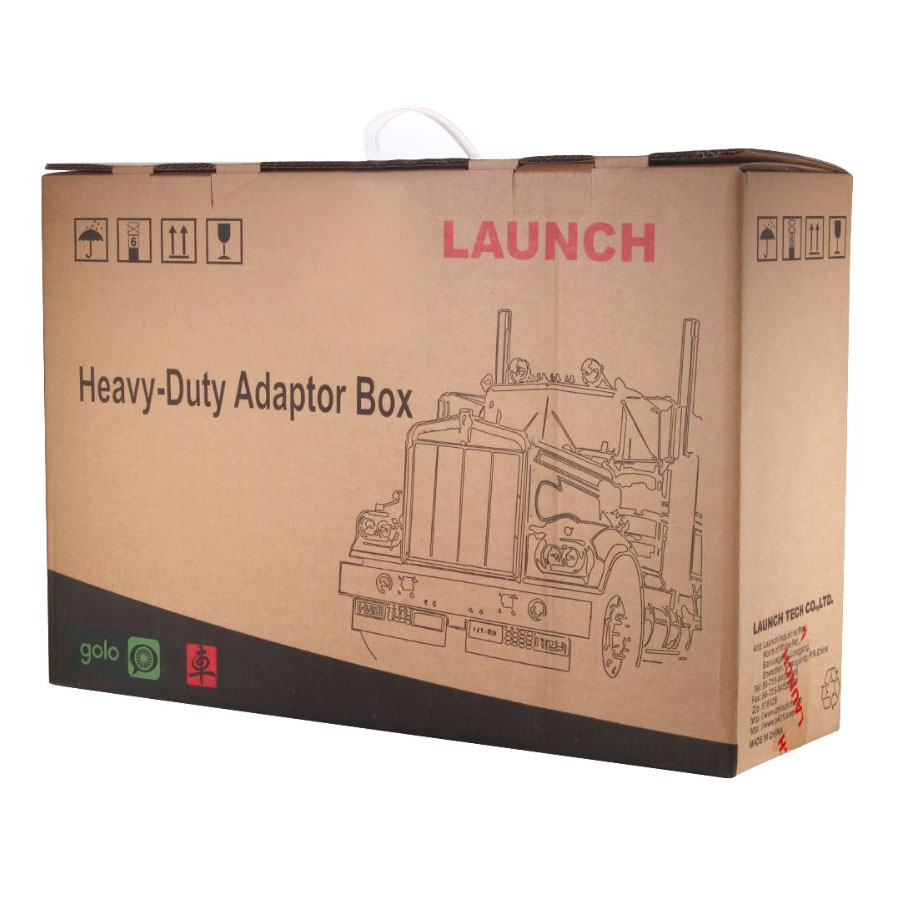 launch-x431-hd-heavy-duty-adapter-box-truck-diagnostic-model-2