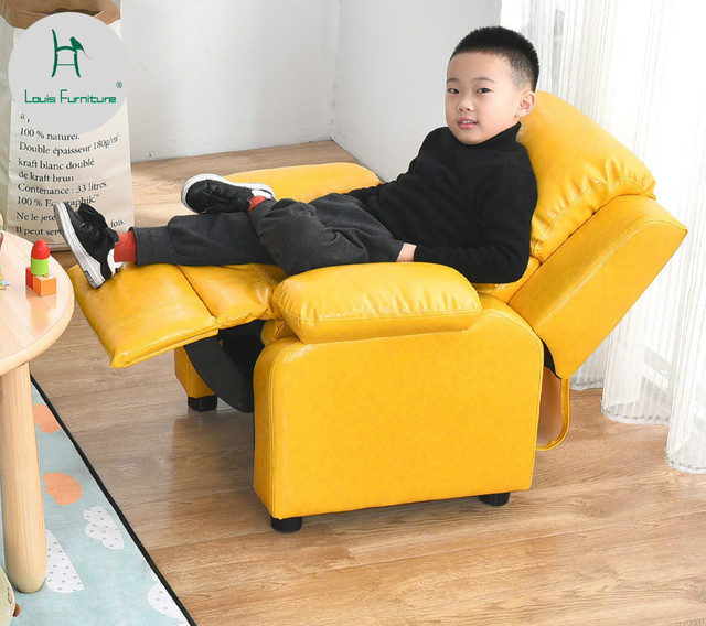 Little Boy Chairs Fishing Chair Ebay Louis Fashion Baby Lazy Cartoon Mini Sofa Girl Princess Lovely Single