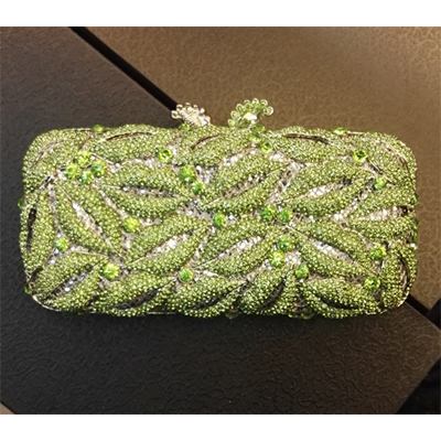 Luxury crystal pearl Clutch party evening bags women pochette soiree purse Crystal Bead wedding pouch bags green/pink/blue/red luxury crystal pearl clutch party evening bags women pochette soiree purse crystal bead wedding pouch bags green pink blue red