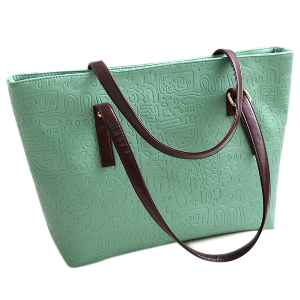 Online Get Cheap Light Green Handbags -Aliexpress.com | Alibaba Group