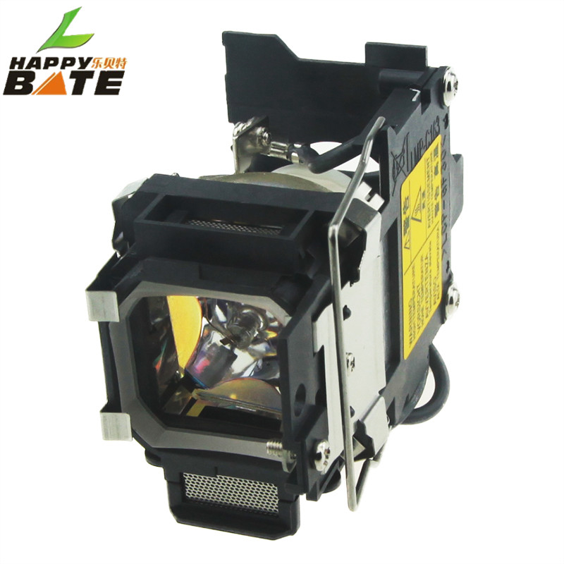 Compatible Projector Lamp LMP-C162 For VPL-CX20 VPL-CS20 VPL-CS20A CX21 VPL-ES3 VPL-EX3 VPL-ES4 VPL-EX4 With Housing Happybate
