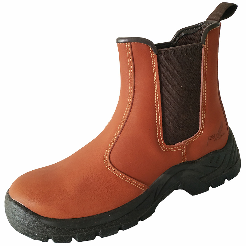 mens casual large size breathable steel toe caps working safety shoes anti-pierce platform sneakers cow leather security bootsmens casual large size breathable steel toe caps working safety shoes anti-pierce platform sneakers cow leather security boots