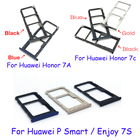 For Huawei Honor 7A ...