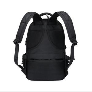 Image 4 - Fengdong school backpacks for boys children school bags student notebook backpack for boy laptop bag 15.6 new arrival 2018 gift