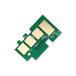 Image 3 - mlt d111s 111s 111 d111 reset chip for Samsung Xpress SL M2020W M2022 SL M2020 SL M2020 M2070w mlt d111s toner Laser printer