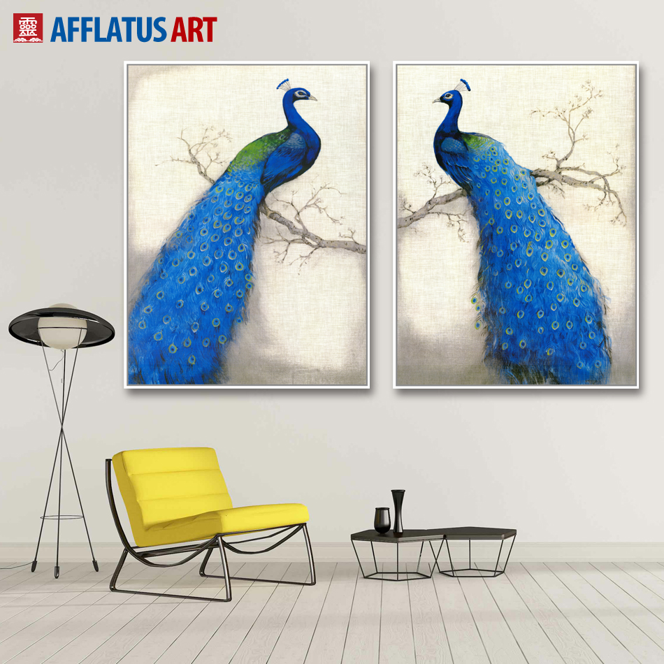 Wall Painting For Living Room Popular Paintings Living Room Buy Cheap Paintings Living Room Lots