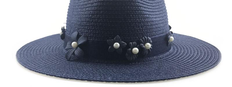 Flat-Top-Straw-Beach-Panama-Hat-Summer-Hats-For-Men-Women-Straw-Hats-Snapback-Gorras_03