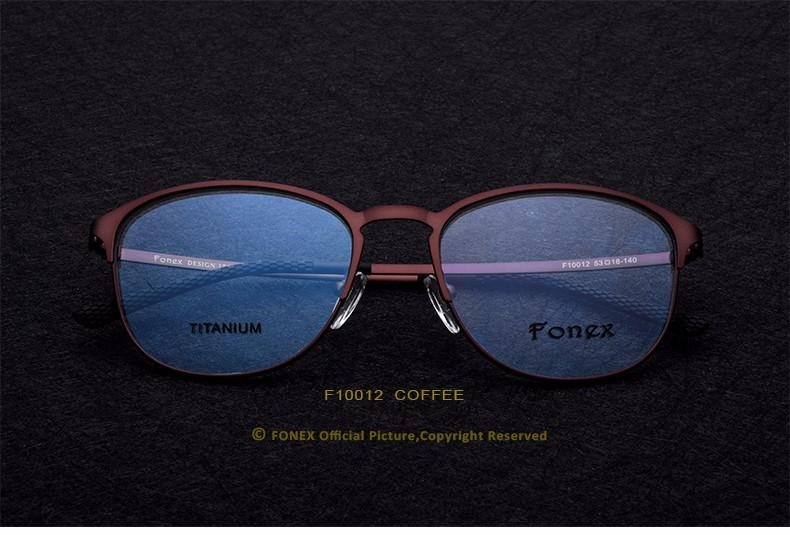 fonex-brand-designer-women-fashion-luxury-titanium-round-glasses-eyeglasses-eyewear-computer-myopia-silhouette-oculos-de-sol-with-original-box-F10012-details-3-colors_02_05
