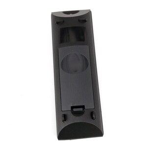 Image 2 - Nouveau remplacement de la télécommande RM AMU187 pour Sony système AUDIO personnel GTK N1BT Fernbedienung
