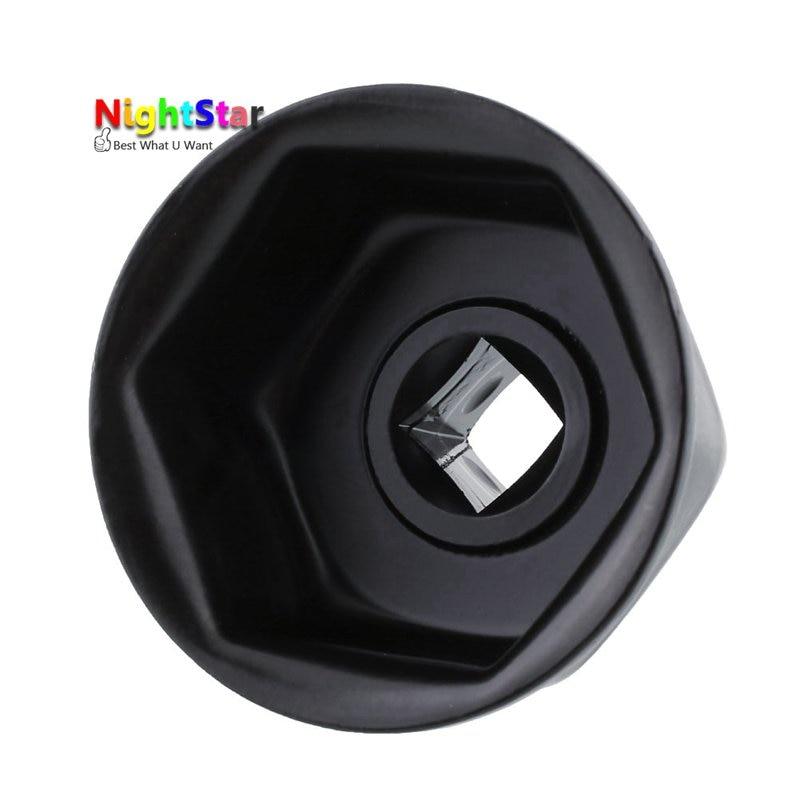 36 mm lizdo veržliarakčio automobilių automobilių alyvos filtro - Rankiniai įrankiai - Nuotrauka 4