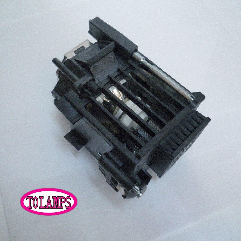 ФОТО LMP-F272  Projector lamp with housing bulb for VPL-FH30/VPL-FH31/VPL-FX35/VPL-F400H