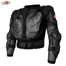 Racing motorcycle armor Motorcycles Riding Chest and Back Protector Armor Motocross Off-Road Racing Vest(China)