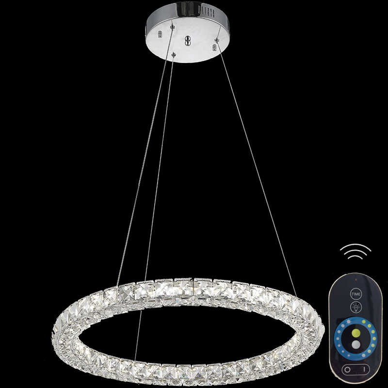 Dimmable Modern Crystal Pendant Lighting Simply Style Palace Light Bedroom Lights Luxury Hotel Lamp Guaranteed VALLKIN delmon palace hotel ex vendome plaza 4 дубай