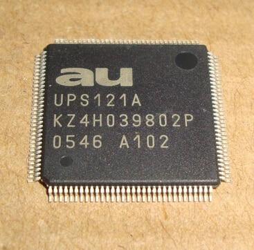 UPS121AneworiginalcommonlyusedUPS121Aintegratedchip-HQYJXP