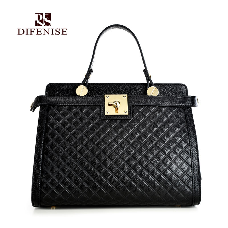 Difenise bags handbags women famous brands superior cowhide leather women leather bag stylish bolsas tote zooler bags handbags women famous brands superior cowhide soft leather women bag fashion girls bolsas limited embossed 2110