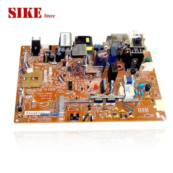 RG5-4606 RG5-4605 Engine Control Power Board For HP LaserJet  1100 HP1100 Voltage Power Supply Board