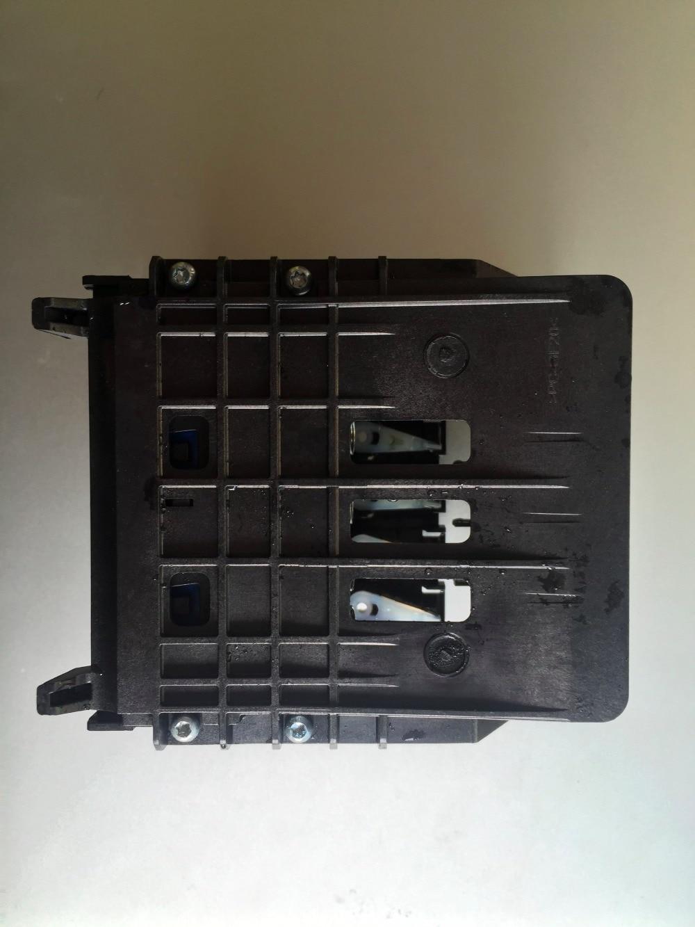 Genuino RISTRUTTURATO testina di stampa per stampanti HP 950 PRO 8100 HP PRO8600 testina di stampaGenuino RISTRUTTURATO testina di stampa per stampanti HP 950 PRO 8100 HP PRO8600 testina di stampa