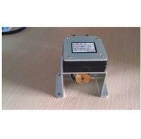 Для Sysmex Японии вакуумный насос, гематологии анализатор Poch-100i, 50i, 80i Новый