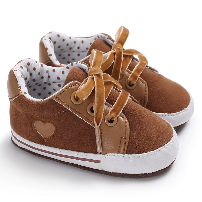 4 colors flock fashion baby moccasins shoes for baby boys girls first walkers indoors shoes soft sole baby sneakers