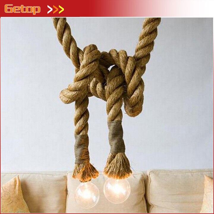 Online Get Cheap Rustic Lighting Chandeliers Aliexpress – Chandeliers Cheap Lighting