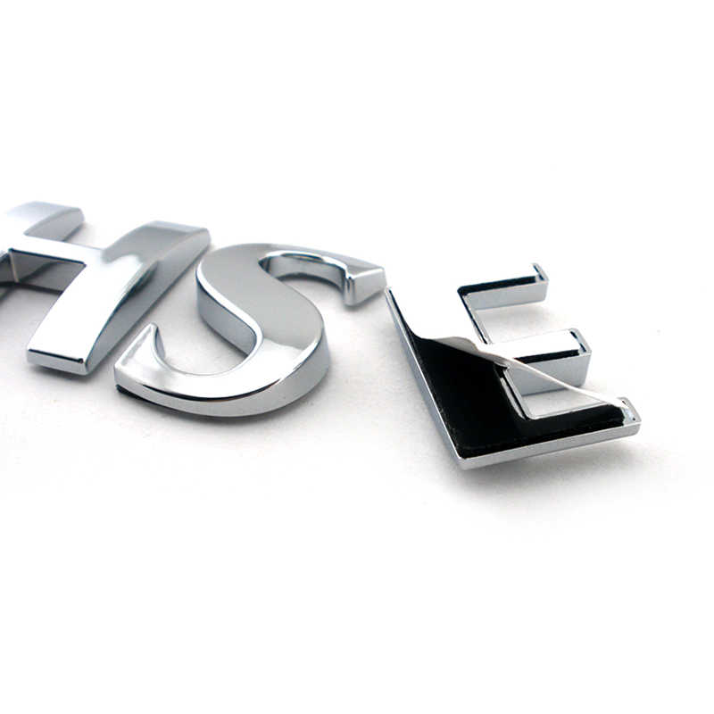 Genuine New RANGE ROVER BONNET BADGE Front Emblem For L322 2002-2012 HSE SE TDV8