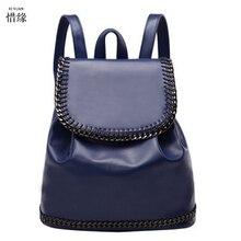 Высокое качество разделения коровы кожа женщины рюкзак vintage рюкзаки для девочек-подростков случайные сумки женщины плече сумки ДЛЯ студентов