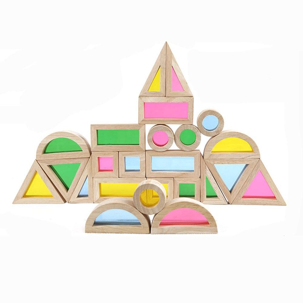 rainbow-light-blocks