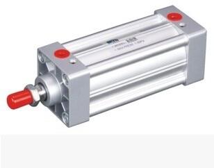 Air Pneumatic Cylinder SU40X350 Standard cylinder SU40*350Air Pneumatic Cylinder SU40X350 Standard cylinder SU40*350