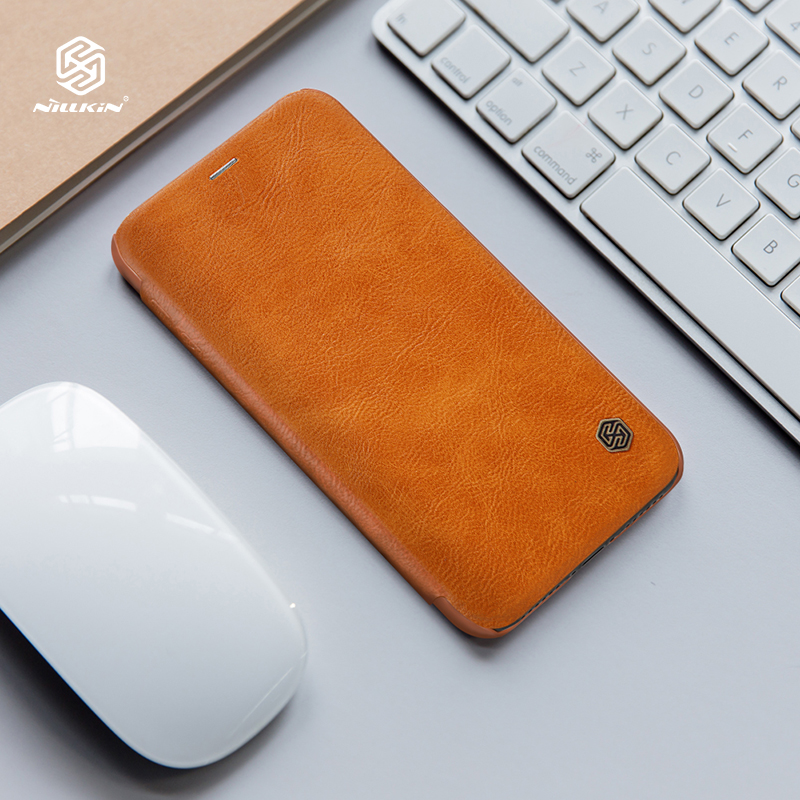 Aliexpress.com : Buy case for iphone x flip cover wallet