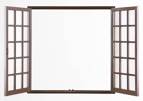 Insulated Steel Doors Residential 6 Ft Exterior Door Residential Double Entry Doors