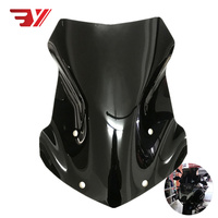 Fits For BMW R1200GS GS ADVENTURE EXCLUSIVE RALLYE 2014 2018 15 16 17 Motorcycle WindScreen Windshield Viser VIsor Double Bubble