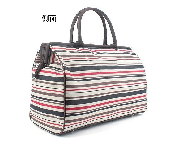 Hot Selling Waterproof Travel Bags Duffle Portable Bags Large Capacity Outdoor luggage bags  For  Women Or Men