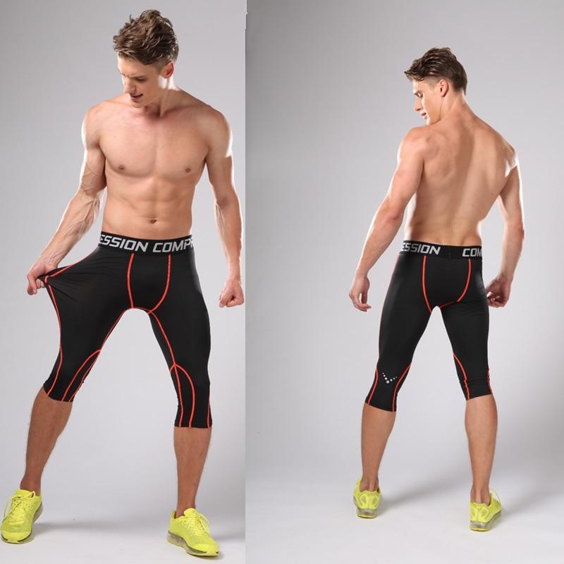 Aliexpress.com : Buy Basketball Legging Tights Men's