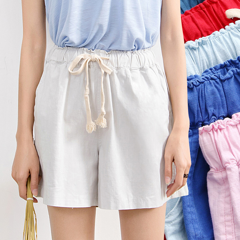 Compare Prices on Colored High Waisted Shorts- Online Shopping/Buy ...