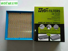 Air Filter Element F...