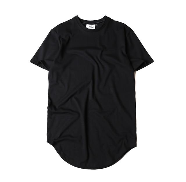 0183 black