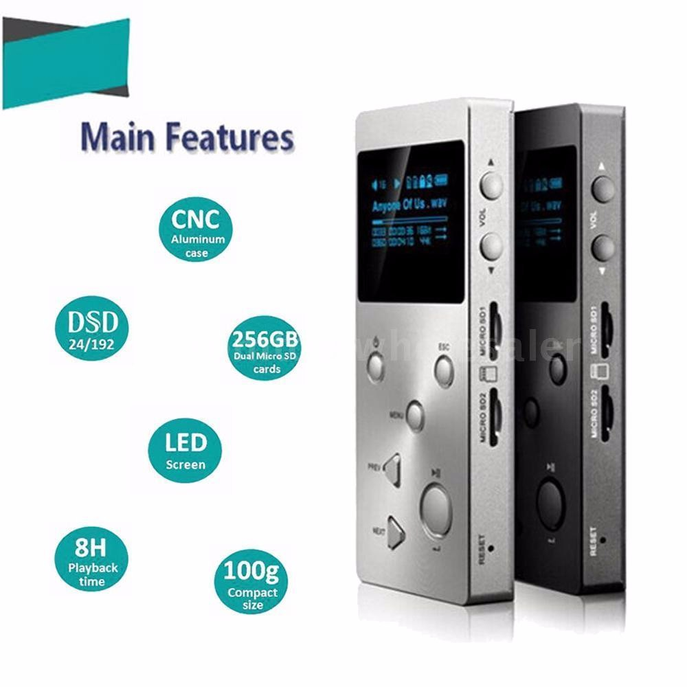 XDUOO-X3-Lossless-Music-MP3-HIFI-Player-HD