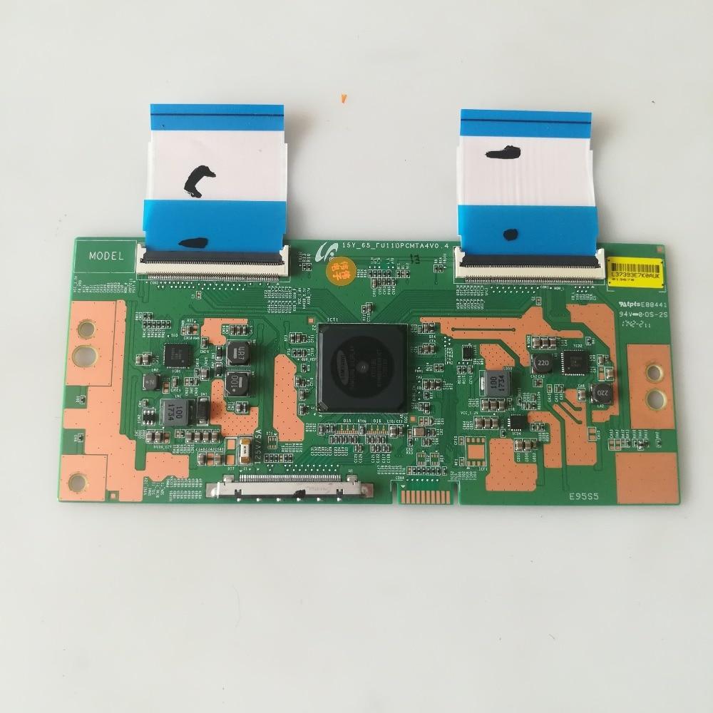 15Y-65-FU11BPCMTA4V0.4 Good Working Tested15Y-65-FU11BPCMTA4V0.4 Good Working Tested