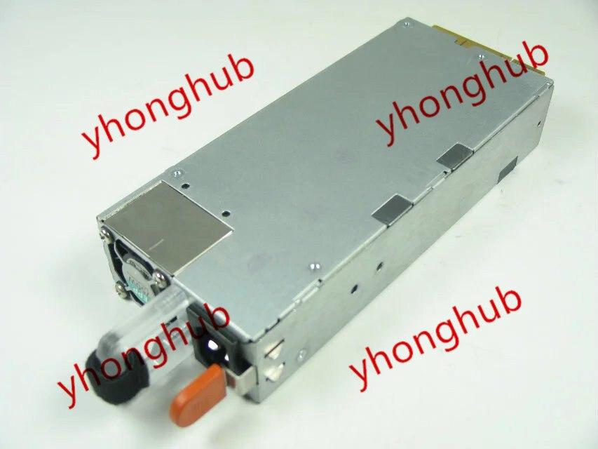 Emacro POWEREDGE R630 serveur alimentation 750 W PSU PowerEdge R630, R930 D750E-S6