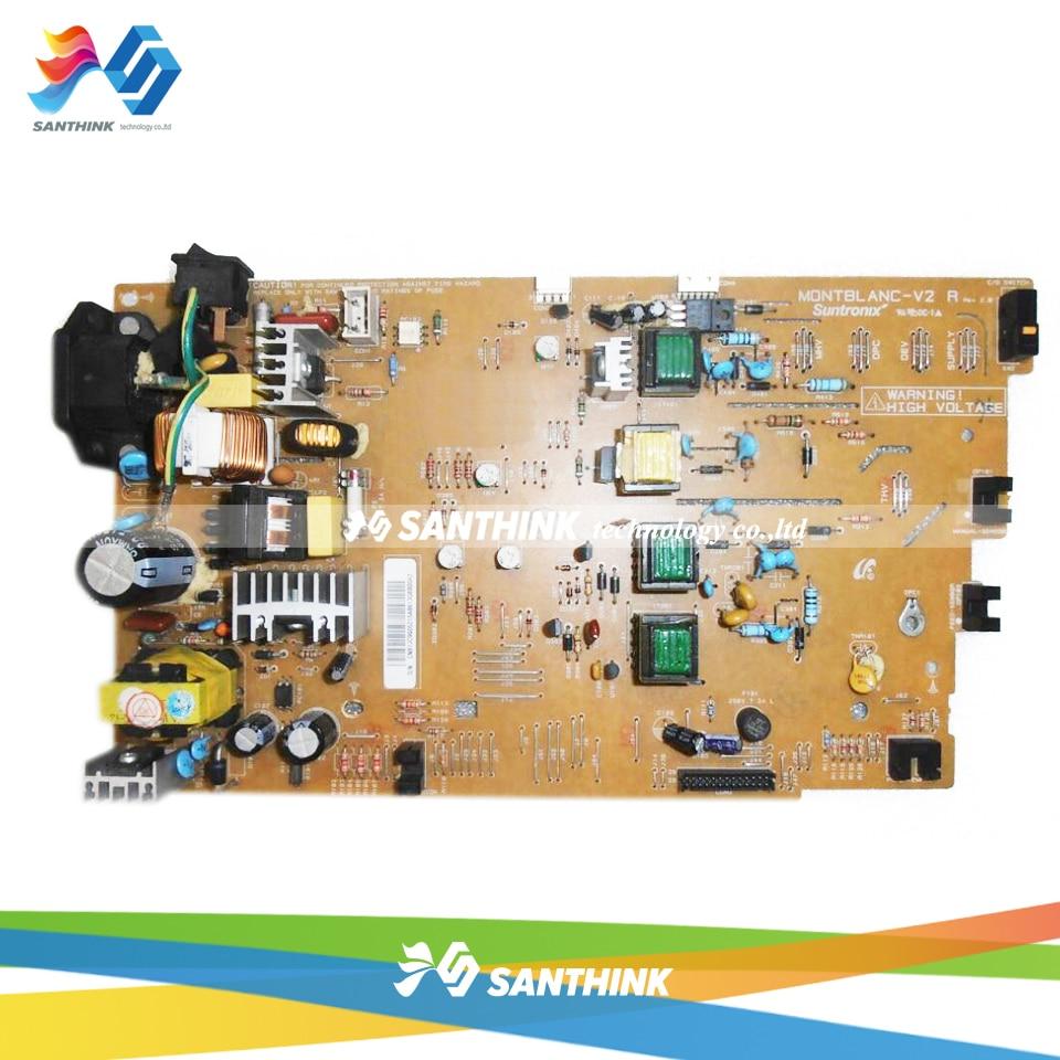 Power Board For Samsung SCX-4100 SCX-4200 SCX-4300 SCX 4100 4200 4300 SCX4200 SCX4300 Power Supply Board On Sale jc39 00954a jc39 00358a scanner cable for samsung scx 4300 4200 4100 for xerox 3119 pe114 12 pin 10pcs lot