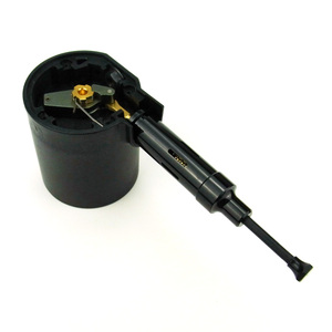 Image 5 - Nova Paintball Tippmann A 5 X7 98 QEPH Cyclone Alimente Mod E Kit de Atualização Haste