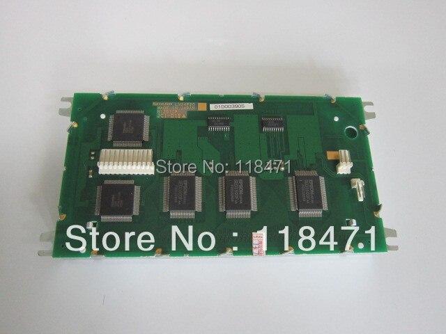 Original LM24P20 5.7 inch LCD panel 12 months warranty
