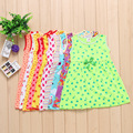 Baby Girls Dresses cute costume for kids Children Princess Dress Kids Girls Floral Pattern Dress Brand Girls Clothes Costumes