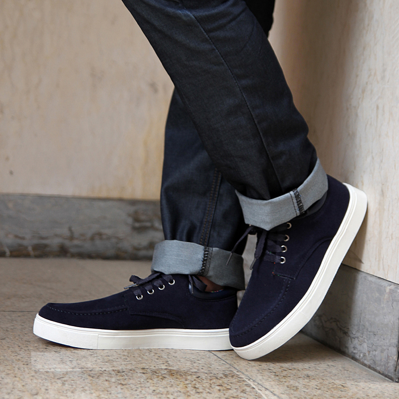The best brands in mens dress and casual shoes sandals sneakers and boots at Amazoncom Eligible for free shipping and returns