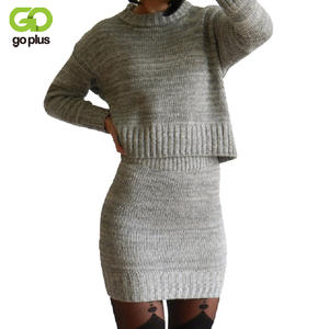 Top 10 Womens Knit Suits Brands